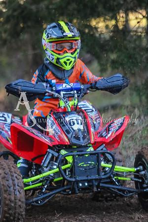 GNCC BIG BUCK YOUTH ATV - 6 of 202