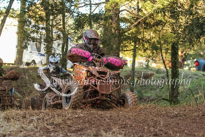 GNCC BIG BUCK YOUTH ATV - 29 of 202