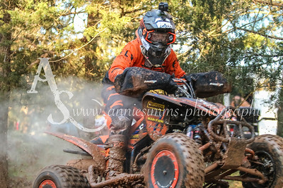 GNCC BIG BUCK YOUTH ATV - 22 of 202
