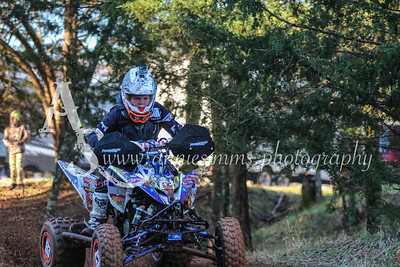 GNCC BIG BUCK YOUTH ATV - 21 of 202