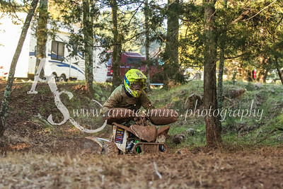GNCC BIG BUCK YOUTH ATV - 24 of 202