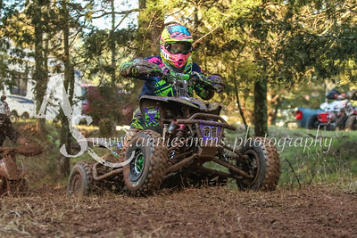 GNCC BIG BUCK YOUTH ATV - 27 of 202
