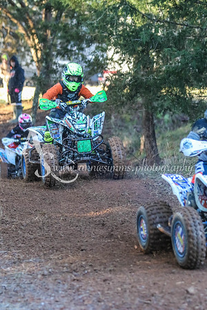 GNCC BIG BUCK YOUTH ATV - 12 of 202