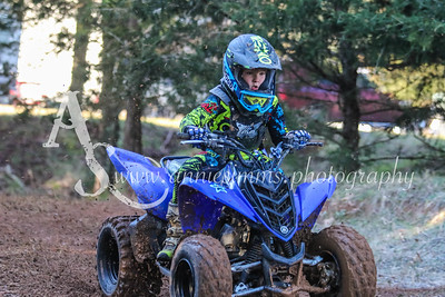 GNCC BIG BUCK YOUTH ATV - 19 of 202