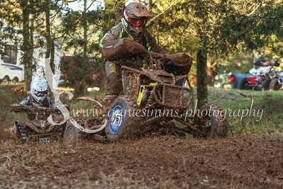GNCC BIG BUCK YOUTH ATV - 31 of 202