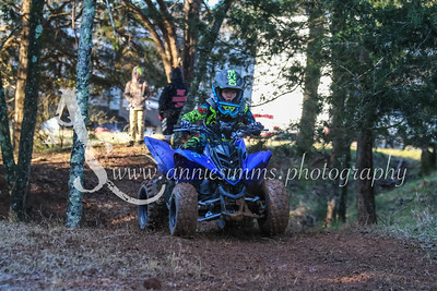 GNCC BIG BUCK YOUTH ATV - 18 of 202