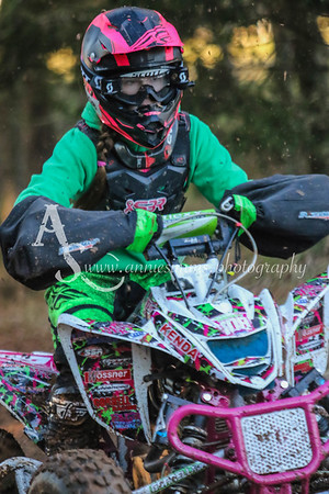 GNCC BIG BUCK YOUTH ATV - 3 of 202