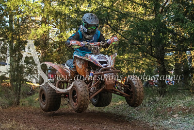 GNCC BIG BUCK YOUTH ATV - 36 of 202