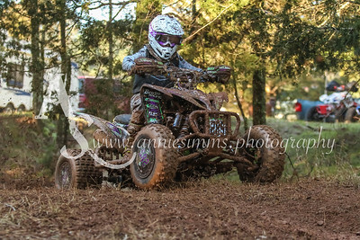 GNCC BIG BUCK YOUTH ATV - 33 of 202