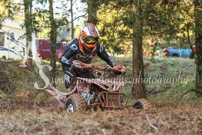 GNCC BIG BUCK YOUTH ATV - 23 of 202