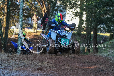 GNCC BIG BUCK YOUTH ATV - 16 of 202