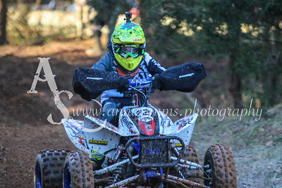 GNCC BIG BUCK YOUTH ATV - 2 of 202