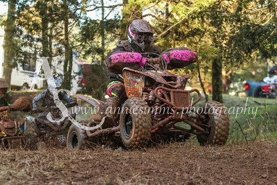 GNCC BIG BUCK YOUTH ATV - 30 of 202