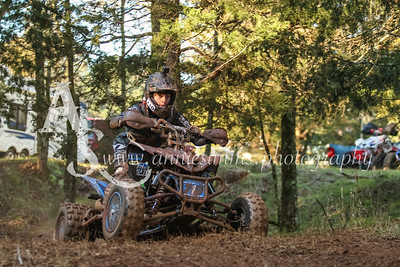 GNCC BIG BUCK YOUTH ATV - 26 of 202