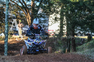 GNCC BIG BUCK YOUTH ATV - 20 of 202