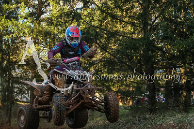 GNCC BIG BUCK YOUTH ATV - 34 of 202
