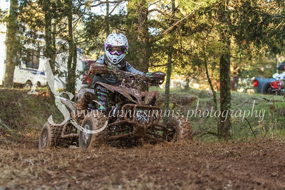 GNCC BIG BUCK YOUTH ATV - 32 of 202