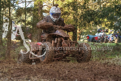 GNCC BIG BUCK YOUTH ATV - 28 of 202