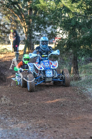 GNCC BIG BUCK YOUTH ATV - 10 of 202