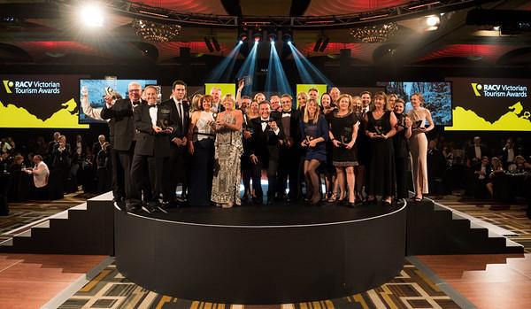 AwardWinnersGroup