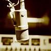 RADIO TEES