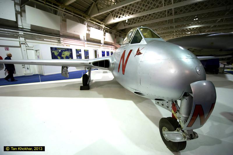 RAF Museum-1572