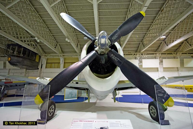 RAF Museum-1604