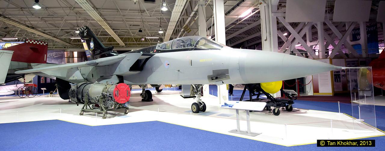 RAF Museum-3204