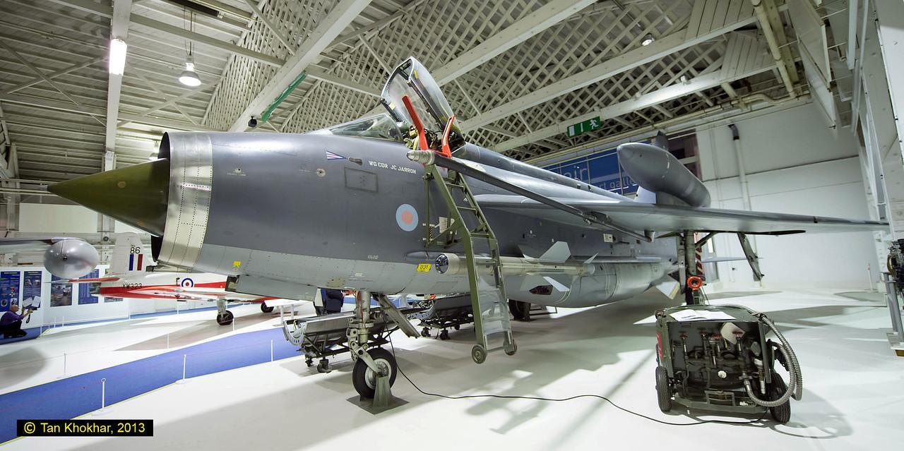 RAF Museum-3071