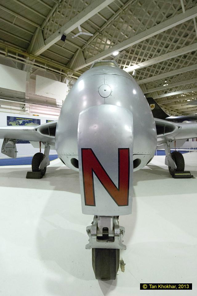 RAF Museum-1568