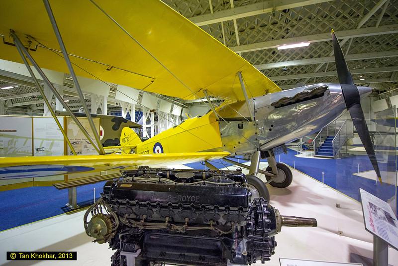 RAF Museum-1602