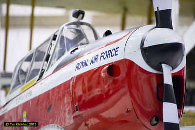 RAF Museum-1645