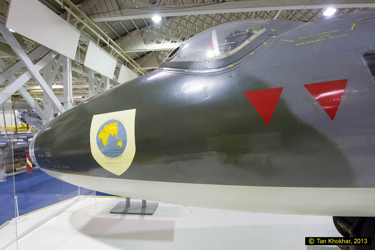 RAF Museum-1591