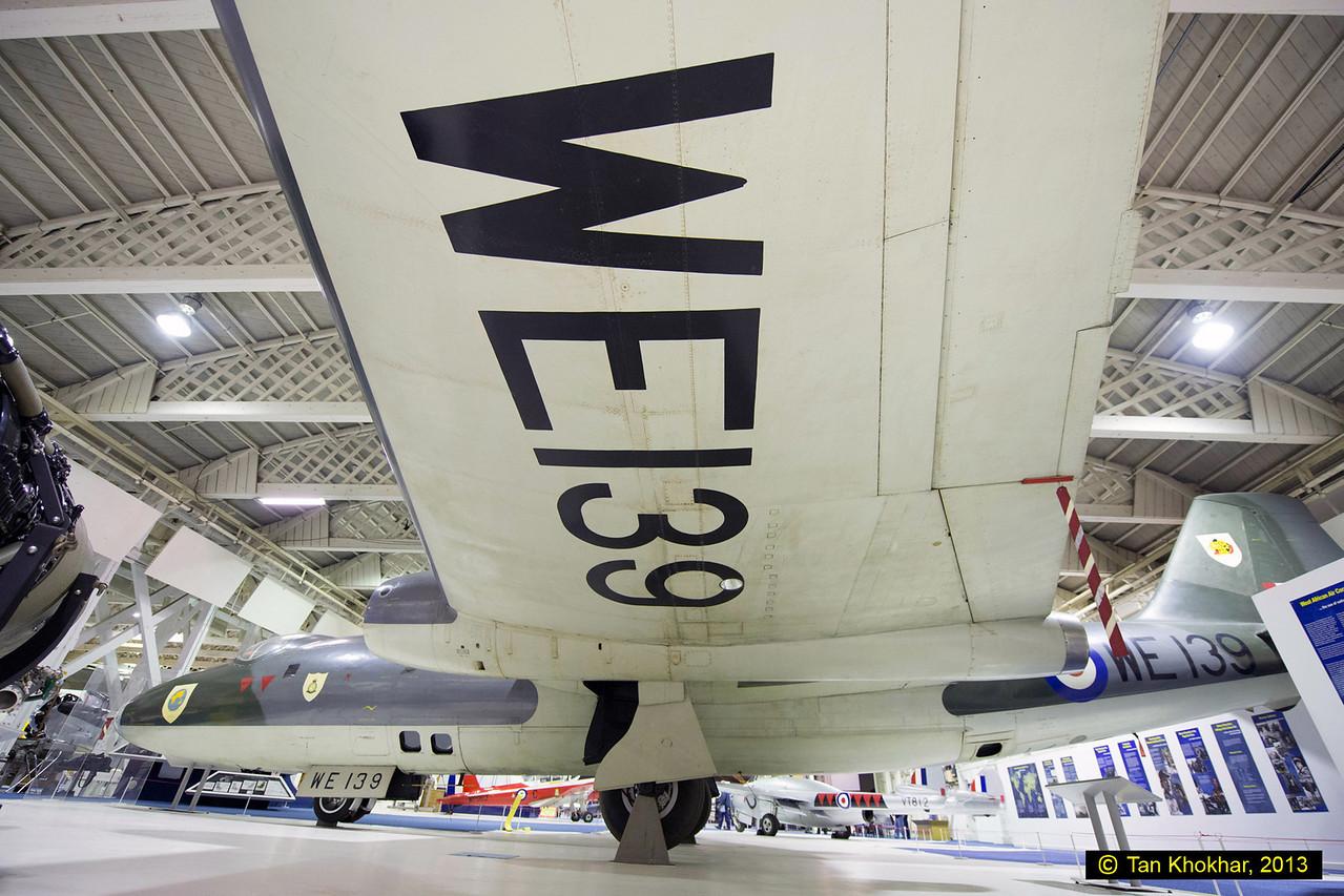 RAF Museum-3178