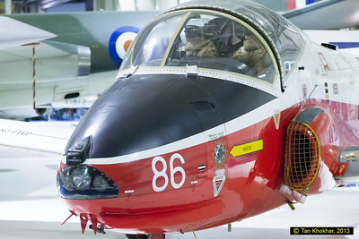 RAF Museum-1595