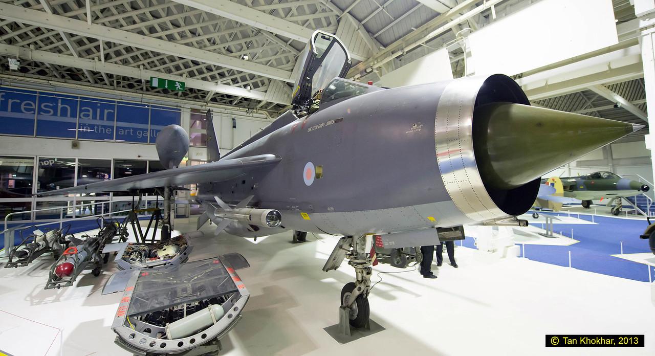 RAF Museum-3183