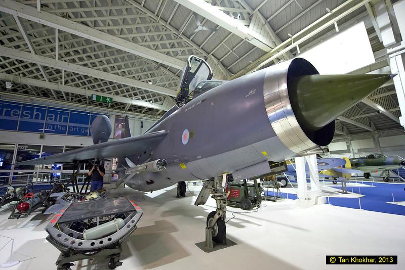 RAF Museum-1601-2