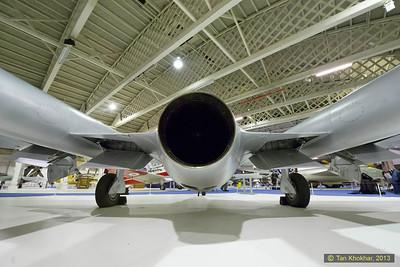 RAF Museum-1581