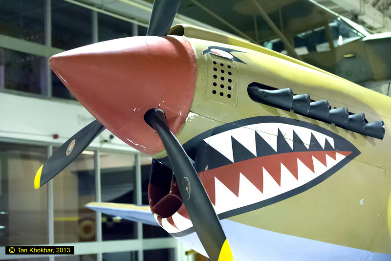 RAF Museum-1635