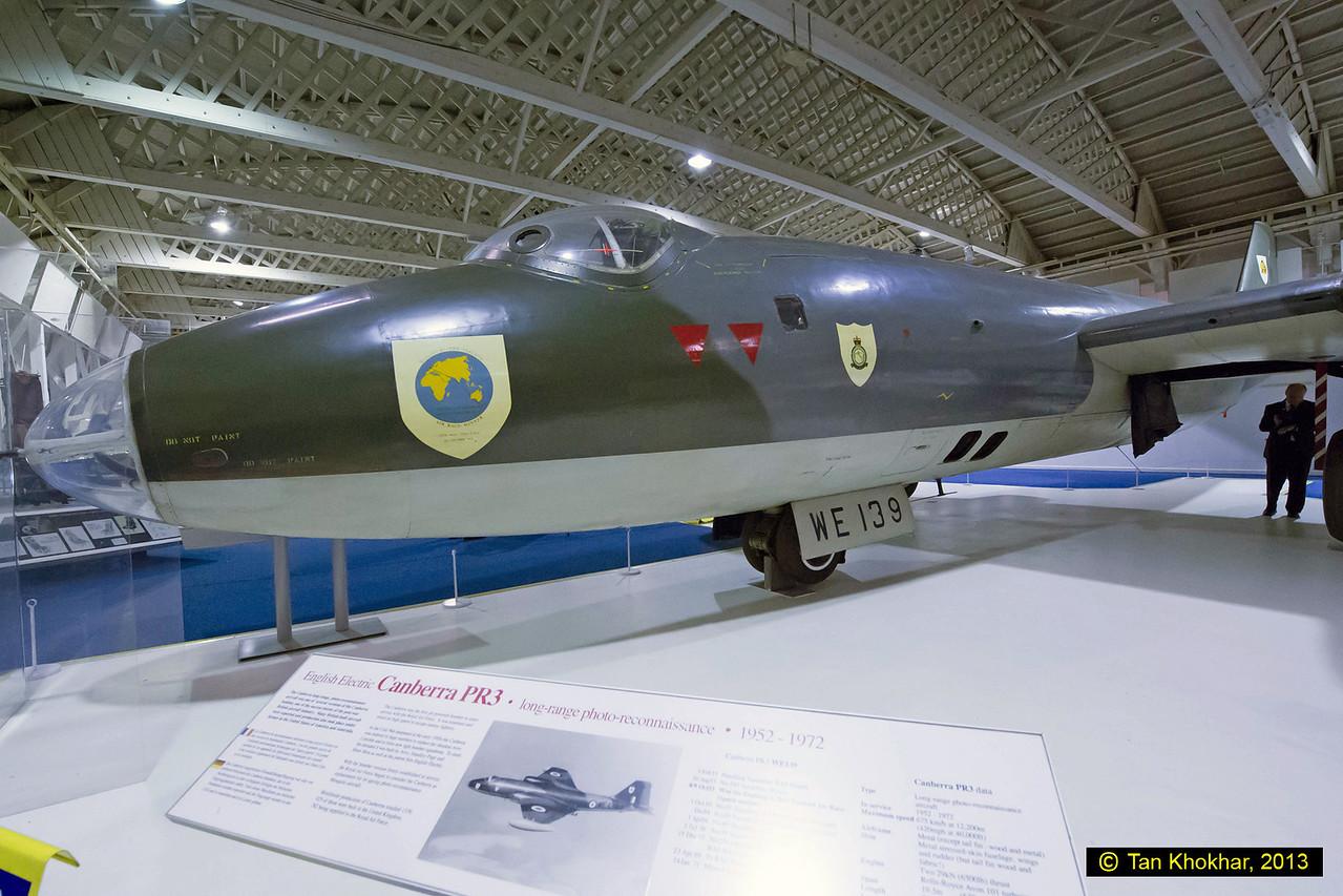 RAF Museum-1588