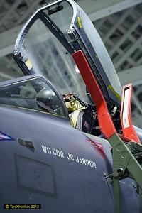 RAF Museum-1633