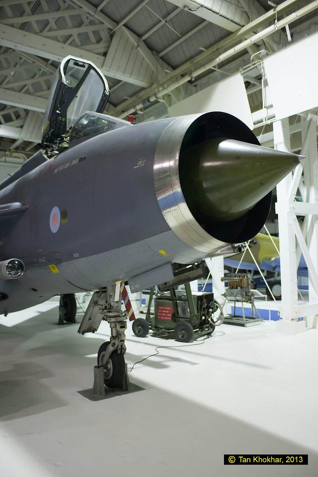RAF Museum-3057