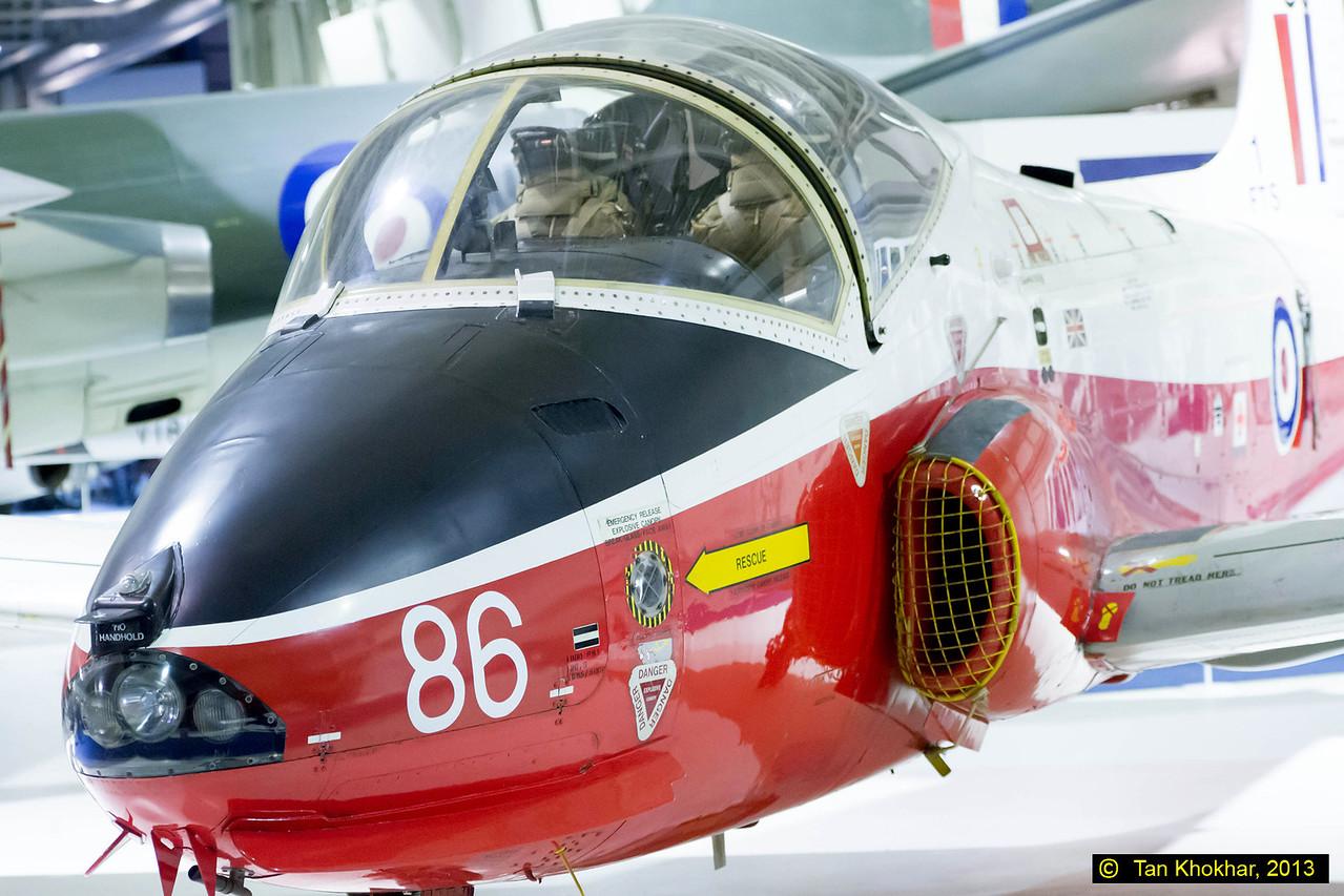 RAF Museum-1596