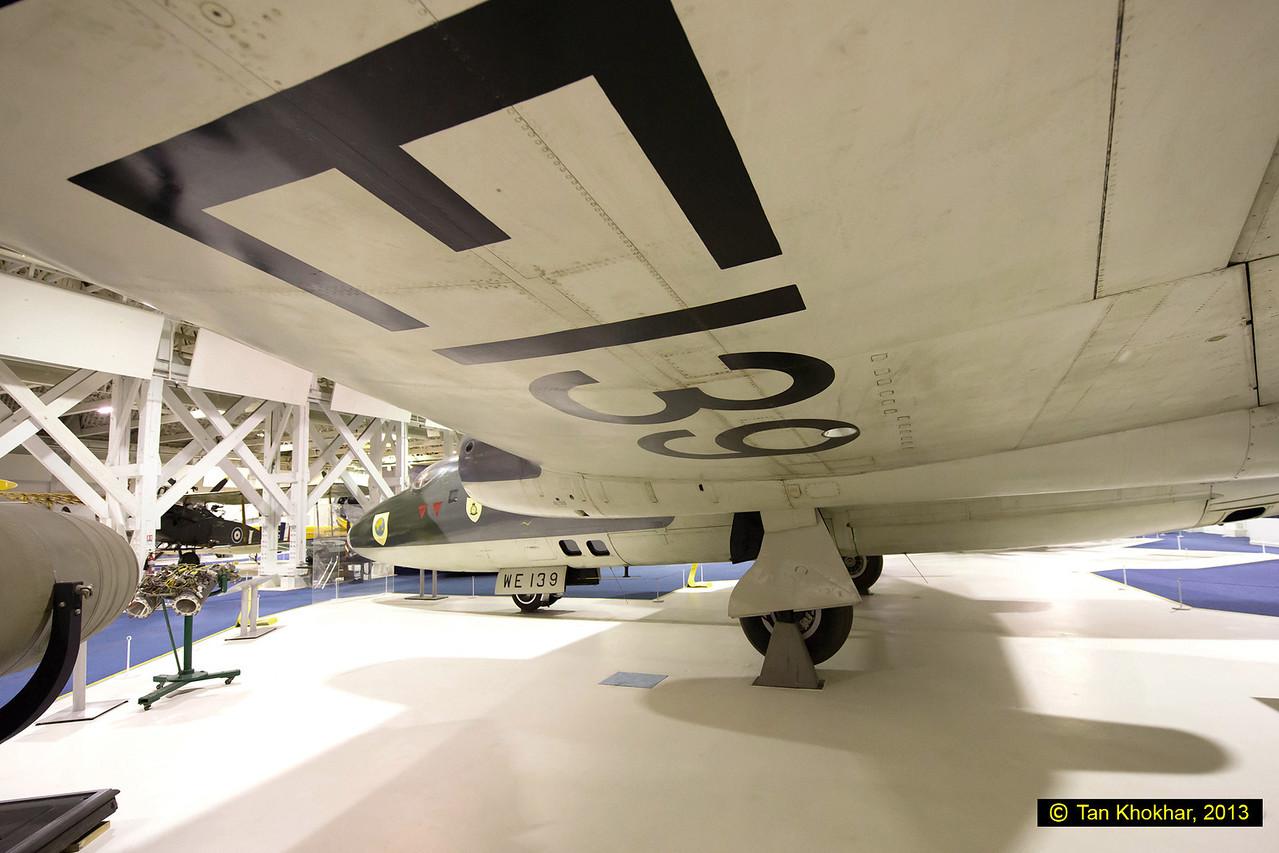 RAF Museum-3177