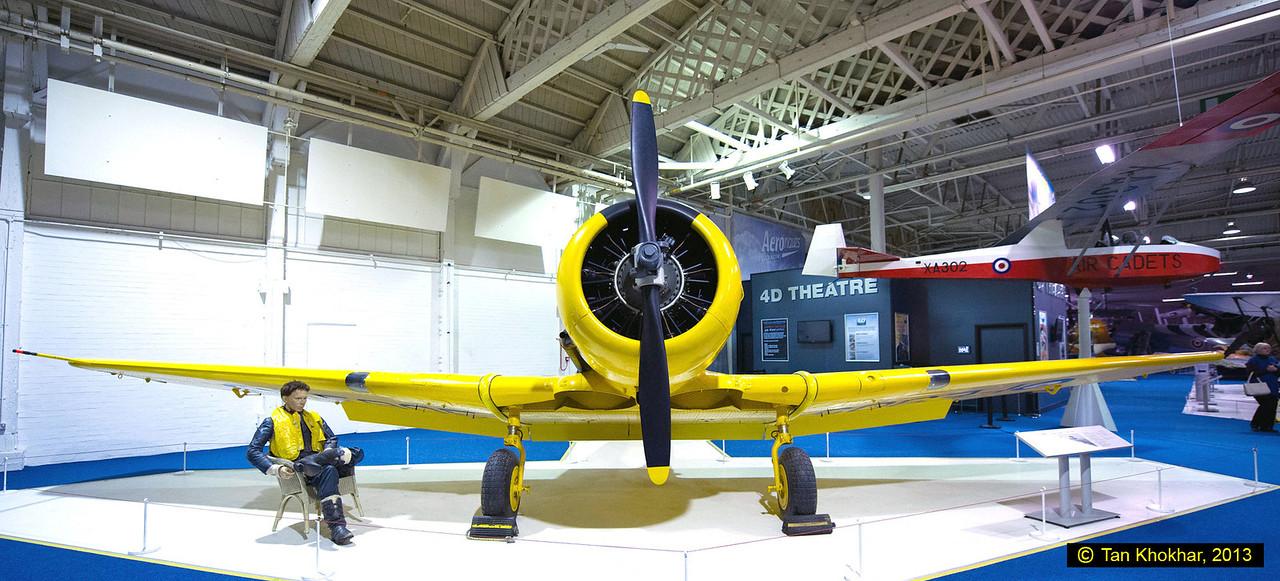 RAF Museum-1605