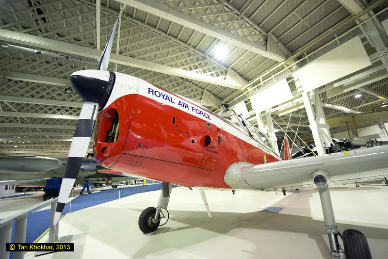RAF Museum-3156