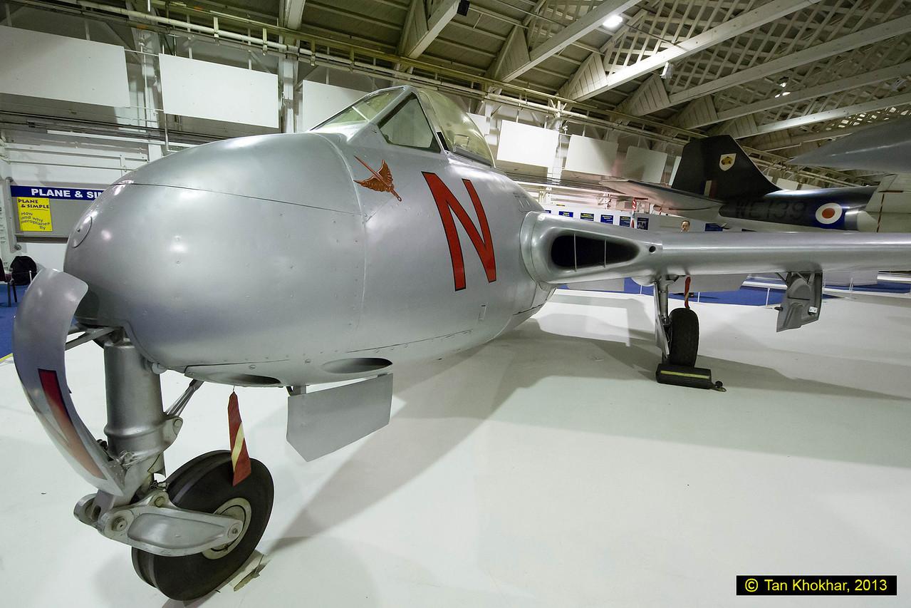 RAF Museum-1578