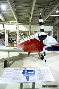 RAF Museum-1600