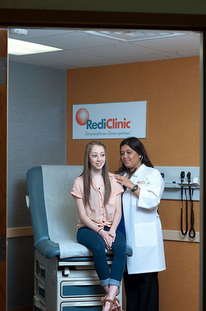 RediClinic-1008