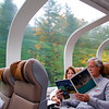 Looking for the next Rocky Mountaineer adventure!